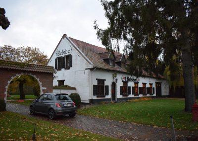 belshof-img2